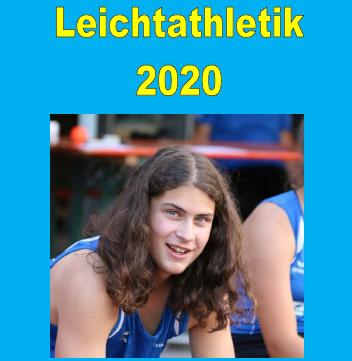 Kreis-Jahrbuch 2020 fertiggestellt