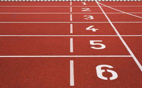 Leichtathletik-News aus dem Kreis